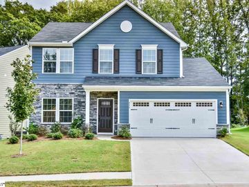 816 Silverwood Way Simpsonville, SC 29681 - Image 1