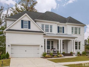 3061 Thurman Dairy Loop Wake Forest, NC 27587 - Image 1