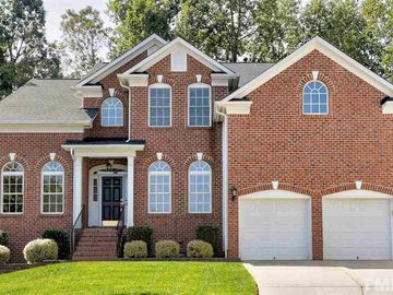 3105 Pyxis Court Raleigh, NC 27614 - Image 1