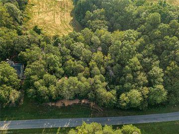 8004 Willow Glen Trail Greensboro, NC 27455 - Image 1