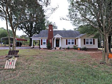 1950 Gold Hill Road Concord, NC 28025 - Image 1