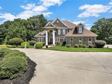 122 Topsail Drive Anderson, SC 29625 - Image 1
