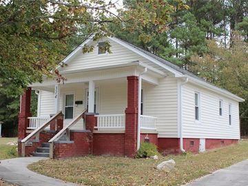 314 Hawthorne Lane Burlington, NC 27215 - Image 1