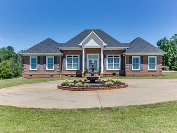 410 Berry Road Taylors, SC 29687 - Image 1