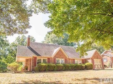 603 Chub Lake Street Roxboro, NC 27573 - Image 1