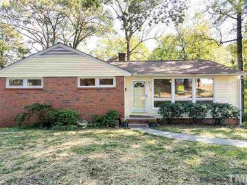 2130 Woodview Drive Raleigh, NC 27604 - Image 1