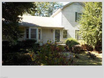 3733 Sagamore Drive Greensboro, NC 27410 - Image 1