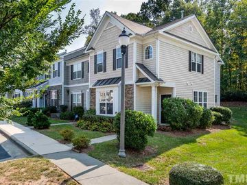8465 Central Drive Raleigh, NC 27613 - Image 1