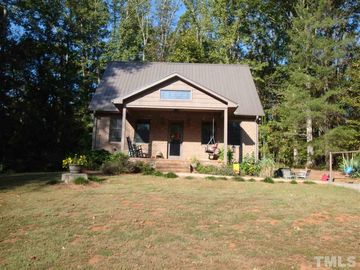 2499 Wade Paschal Road Siler City, NC 27344 - Image 1
