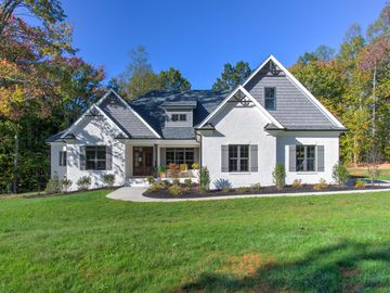 7819 Neugent Drive Stokesdale, NC 27284 - Image 1