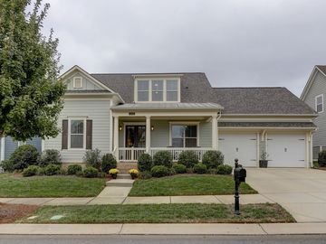 15807 Country Lake Drive Pineville, NC 28134 - Image 1