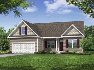 105 Corncake Drive Whitsett, NC 27377 - Image 1