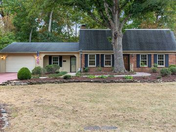 1225 Kensington Drive High Point, NC 27262 - Image 1