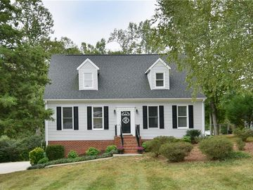 3405 Brookland Drive Clemmons, NC 27012 - Image 1