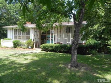 523 Forest Hill Drive Goldsboro, NC 27534 - Image 1