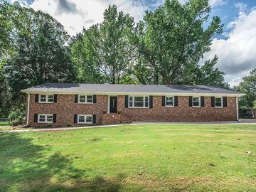 140 Ranson Avenue Spartanburg, SC 29302 - Image 1