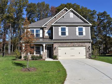 2009 Cantrell Court Stallings, NC 28104 - Image 1