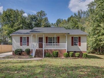 1390 Blair Street Thomasville, NC 27360 - Image 1