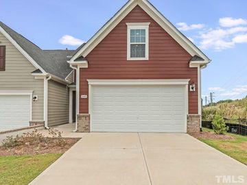540 Smallwood Drive Durham, NC 27703 - Image 1
