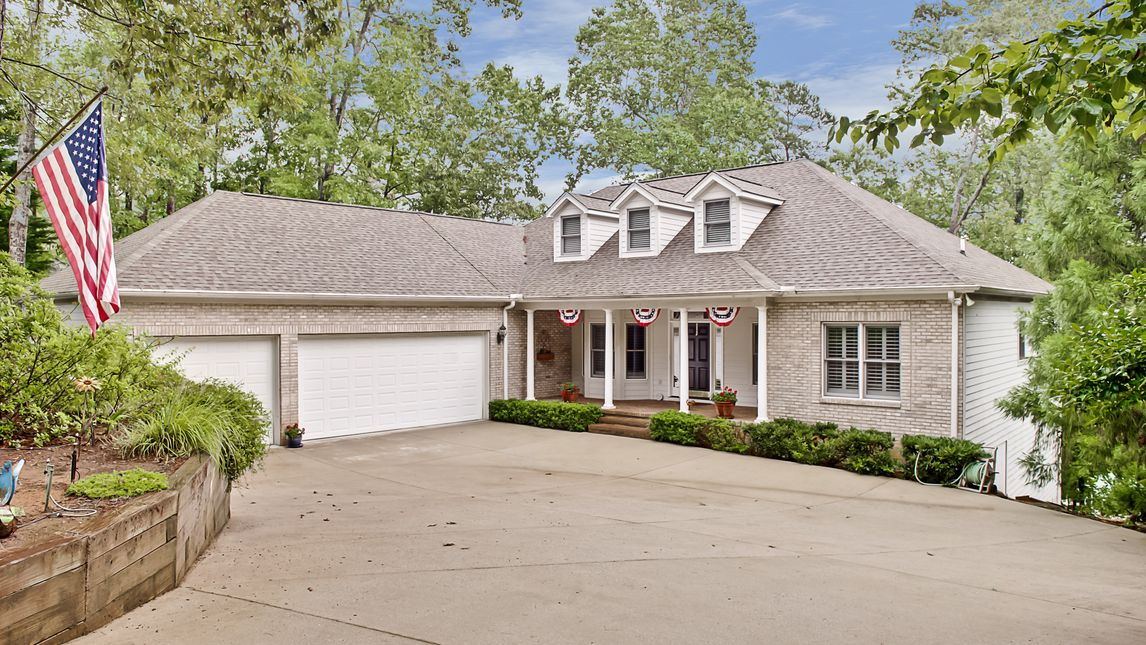 32 Calm Sea Drive Salem, SC 29676