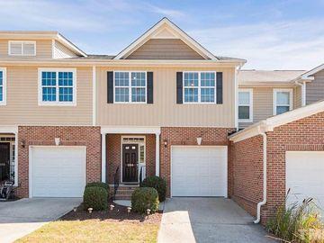 864 Saratoga Drive Durham, NC 27704 - Image 1