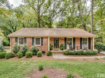705 Macon Place Raleigh, NC 27609 - Image 1