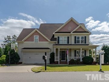 7233 Bedford Ridge Apex, NC 27539 - Image 1