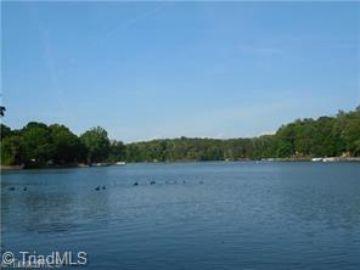 9271 Linwood Southmont Road Lexington, NC 27292 - Image 1