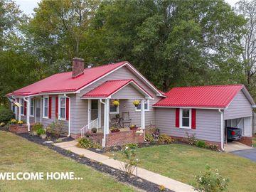 922 Bald Hill Loop Madison, NC 27025 - Image 1