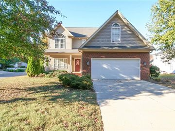 403 Heather Court Eden, NC 27288 - Image 1