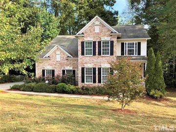 1424 Ainsworth Boulevard Hillsborough, NC 27278 - Image 1