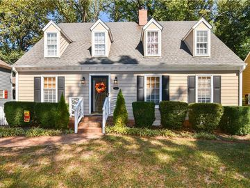 5408 Chatfield Square Greensboro, NC 27410 - Image 1