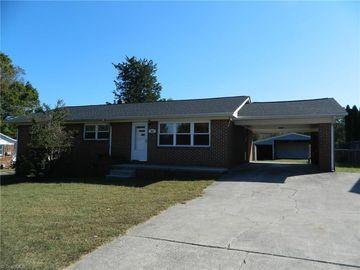 806 E Fairfield Road High Point, NC 27263 - Image 1
