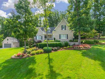 467 Hiatts Drive Greensboro, NC 27455 - Image 1