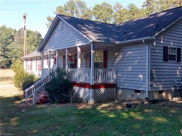 2777 Morton Pulliam Road Roxboro, NC 27574 - Image 1