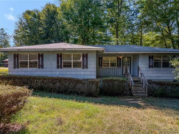 2875 Fleming Road Greensboro, NC 27410 - Image 1