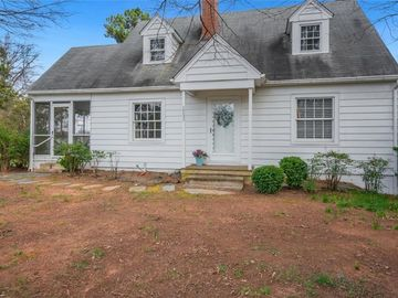 1733 Ebert Street Winston Salem, NC 27103 - Image 1