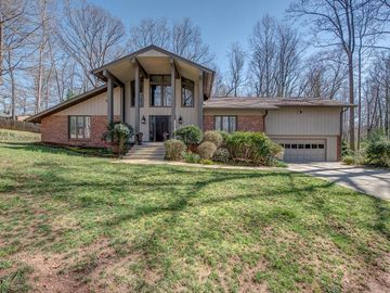 210 Vauxhall Drive Shelby, NC 28150 - Image 1