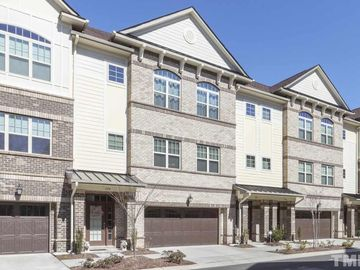 322 View Drive Morrisville, NC 27560 - Image 1