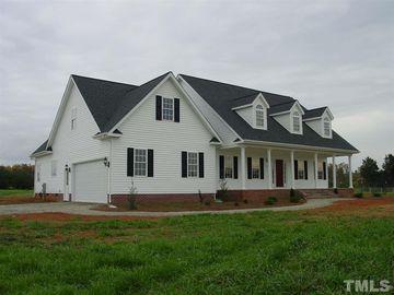 73 Dairymont Drive Pittsboro, NC 27312 - Image 1