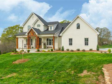 5947 Brooke Ellen Court Greensboro, NC 27455 - Image 1