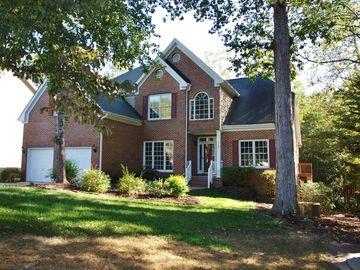8720 Deerland Grove Drive Raleigh, NC 27615 - Image 1