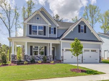 325 Spruce Pine Trail Knightdale, NC 27545 - Image 1