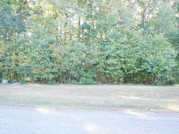 196 Sawgrass Lane Lexington, NC 27295 - Image 1