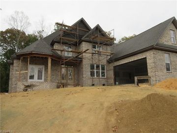 5064 Bennington Way High Point, NC 27262 - Image 1