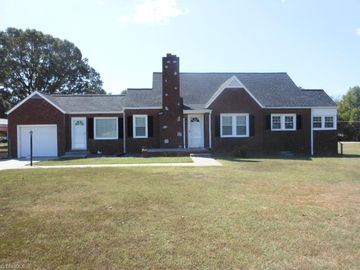 1279 Hickory Tree Road Winston Salem, NC 27127 - Image 1