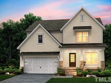 1668 Highpoint Street Wake Forest, NC 27587 - Image 1