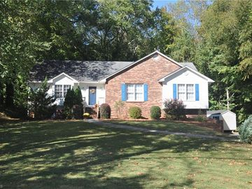 2756 Knob Hill Drive Clemmons, NC 27012 - Image 1