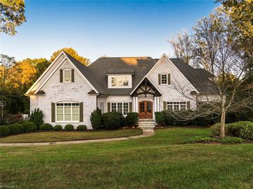7010 Mustang Court Summerfield, NC 27358 - Image 1