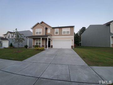 4318 Auburn Hills Drive Raleigh, NC 27616 - Image 1